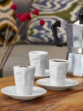 2018_Espresso_Mugs_3erSet_HolzTisch