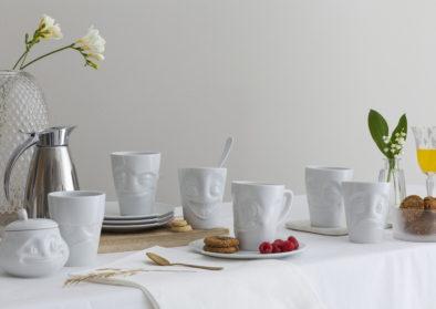 58+Products+all+Mugs+Grumpy,Impish,Cheery,Buffled,Joking,Tasty+-+Tabletop