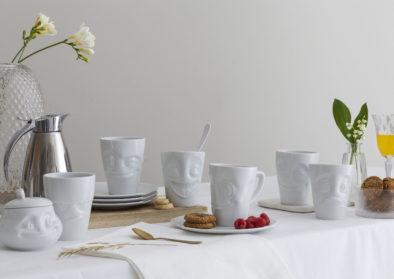 Alle+6+Mugs