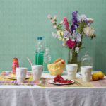 MUGS2479_Mugs_alle4_auf_Tisch_table_productDetail