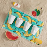 MUGS_all4_BeachTime58_03_productDetail