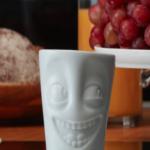 Mug_Witzig_Close_productDetail