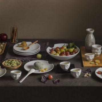 Sake_Small-Deep-Plate___Small-Plate___EggCup-Sets1-3_productDetail-500×500