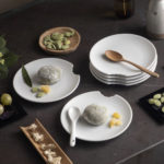 Sake_Small-Plate_Tellerchen_productDetail-500×500