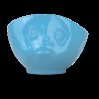 """Пиала Tassen """"Удивление"""" голубая"""