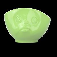 """Пиала Tassen """"Удивление"""" зелёная"""