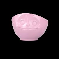 "Пиала Tassen ""Мечта"" розовая"