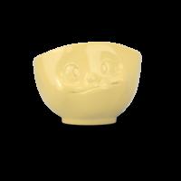 """Пиала Tassen """"Симпатяга"""" жёлтая канарейка"""