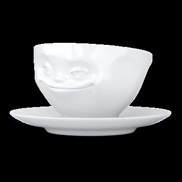 T014101_KaffeeTasse_Grins_Weiss_02