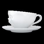 T014101_KaffeeTasse_Grins_Weiss_03