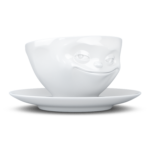 T014101_KaffeeTasse_Grins_Weiss_04