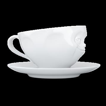 T014101_KaffeeTasse_Grins_Weiss_05
