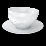 T014101_KaffeeTasse_Grins_Weiss_06