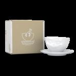T014101_KaffeeTasse_Grins_Weiss_09