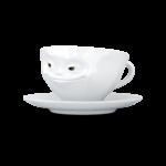 T014158_KaffeeTasse_Grins_farbigeAugen_02
