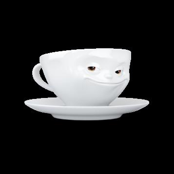T014158_KaffeeTasse_Grins_farbigeAugen_04