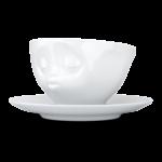 T014201_KaffeeTasse_Kuss_Weiss_02
