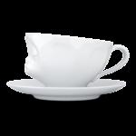 T014201_KaffeeTasse_Kuss_Weiss_03