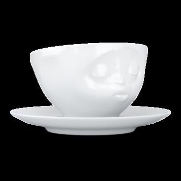 T014201_KaffeeTasse_Kuss_Weiss_04