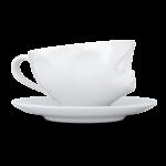 T014201_KaffeeTasse_Kuss_Weiss_05