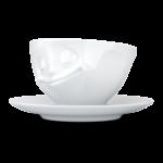 T014301_KaffeeTasse_Gluecklich_Weiss_02