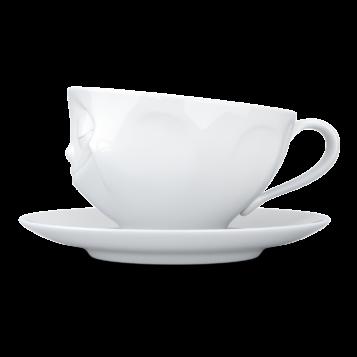 T014301_KaffeeTasse_Gluecklich_Weiss_03