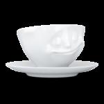 T014301_KaffeeTasse_Gluecklich_Weiss_04