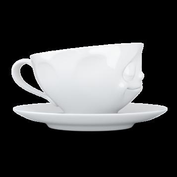 T014301_KaffeeTasse_Gluecklich_Weiss_05