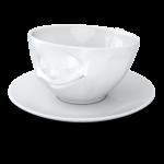 T014301_KaffeeTasse_Gluecklich_Weiss_06