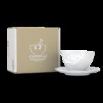 T014301_KaffeeTasse_Gluecklich_Weiss_09