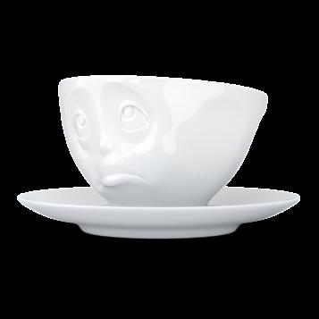 T014401_KaffeeTasse_OchBitte_Weiss_02