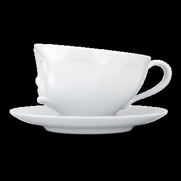 T014401_KaffeeTasse_OchBitte_Weiss_03