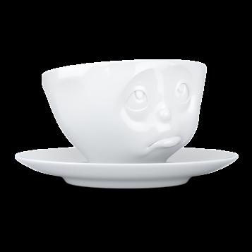 T014401_KaffeeTasse_OchBitte_Weiss_04