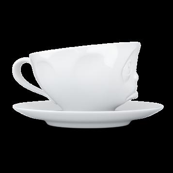T014401_KaffeeTasse_OchBitte_Weiss_05