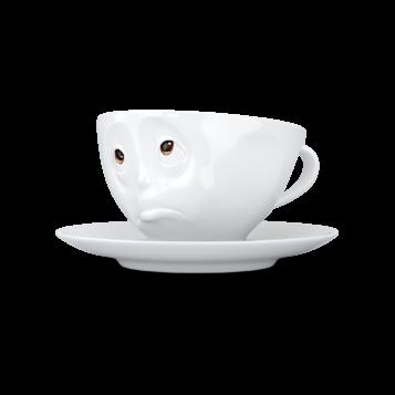 T014458_KaffeeTasse_OchBitte_farbigeAugen_02