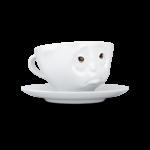 T014458_KaffeeTasse_OchBitte_farbigeAugen_04