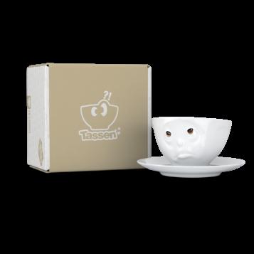 T014458_KaffeeTasse_OchBitte_farbigeAugen_09