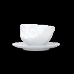 T014501_KaffeeTasse_Verpennt_Weiss_0002
