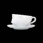 T014501_KaffeeTasse_Verpennt_Weiss_0003