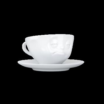 T014501_KaffeeTasse_Verpennt_Weiss_0004