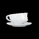 T014501_KaffeeTasse_Verpennt_Weiss_0005