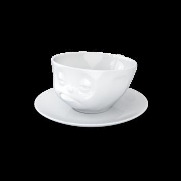 T014501_KaffeeTasse_Verpennt_Weiss_0006