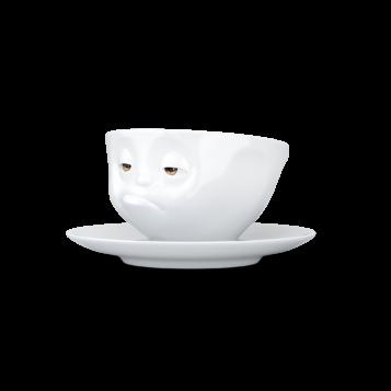 T014558_KaffeeTasse_Verpennt_Weiss_0002