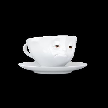 T014558_KaffeeTasse_Verpennt_Weiss_0004