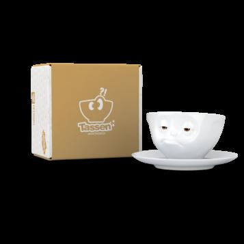 T014558_KaffeeTasse_Verpennt_Weiss_0009