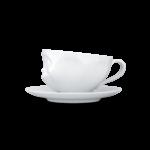 T014601_KaffeeTasse_Lecker_Weiss_0003