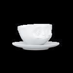 T014601_KaffeeTasse_Lecker_Weiss_0004