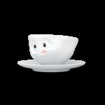 T014658_KaffeeTasse_Lecker_farbigeAugen_0002