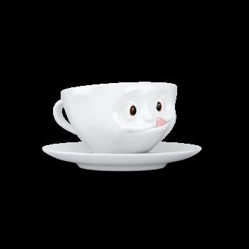 T014658_KaffeeTasse_Lecker_farbigeAugen_0004