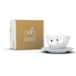 T014658_KaffeeTasse_Lecker_farbigeAugen_0009